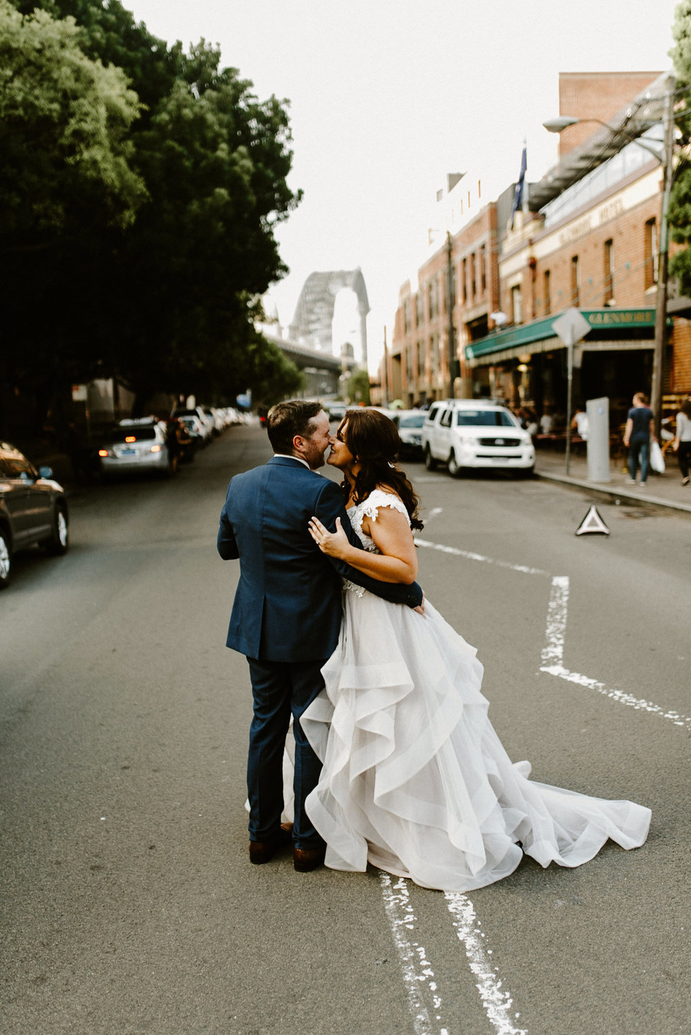 Sydney Wedding Photographer (61 of 103).jpg