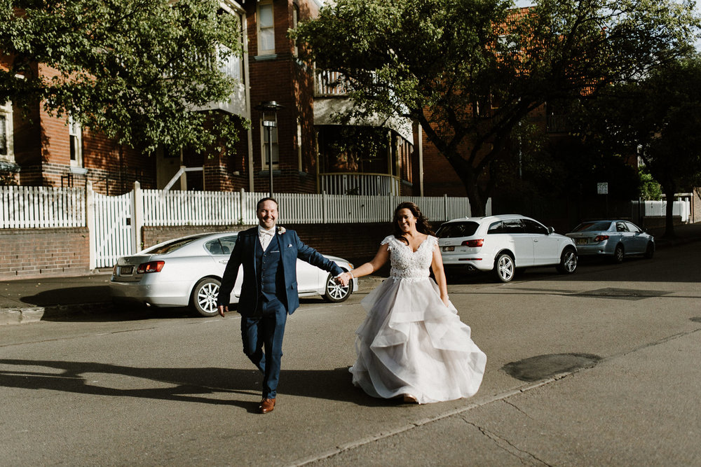 Sydney Wedding Photographer (66 of 103).jpg