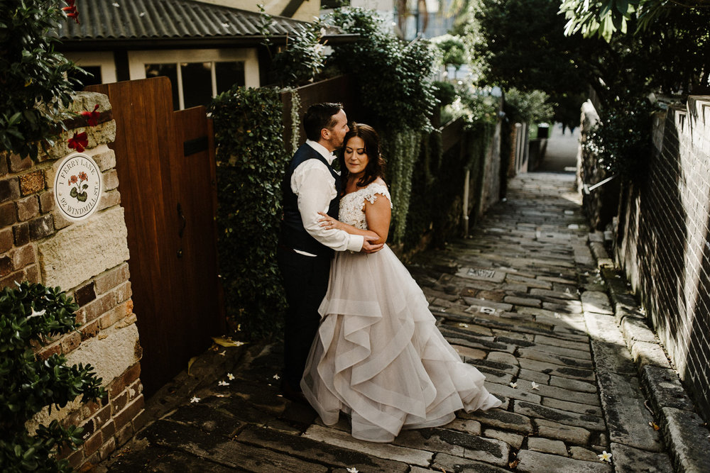 Sydney Wedding Photographer (67 of 103).jpg