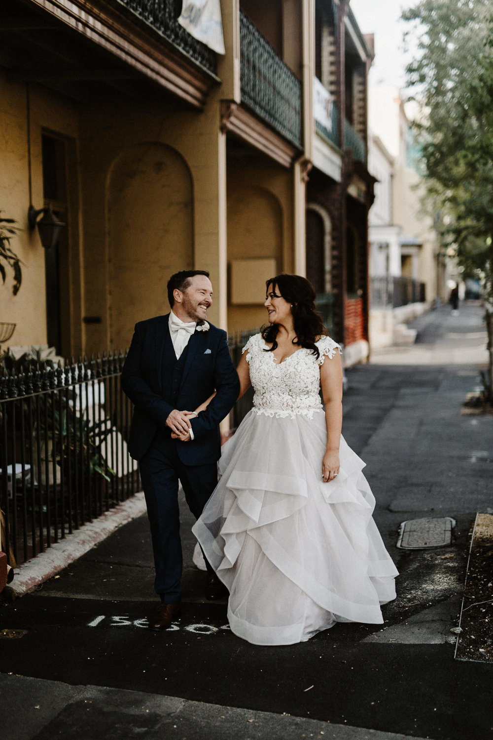 Sydney Wedding Photographer (77 of 103).jpg