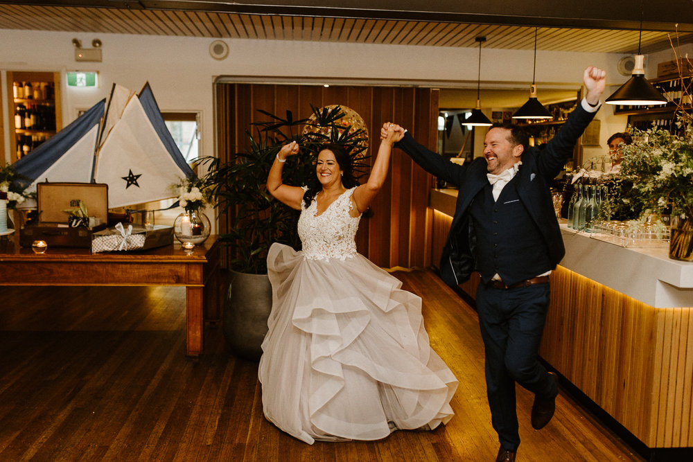 Sydney Wedding Photographer (85 of 103).jpg