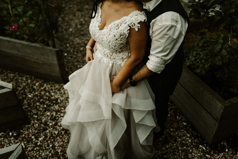 Sydney Wedding Photographer (94 of 103).jpg