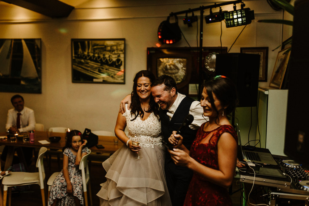 Sydney Wedding Photographer (101 of 103).jpg