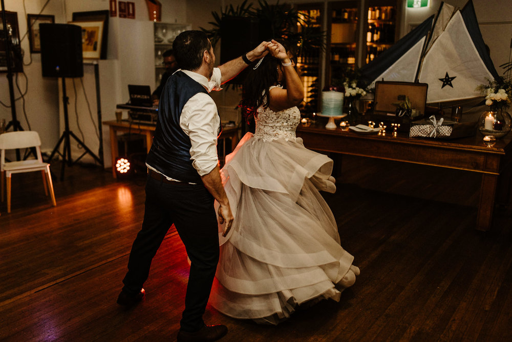 Sydney Wedding Photographer (103 of 103).jpg