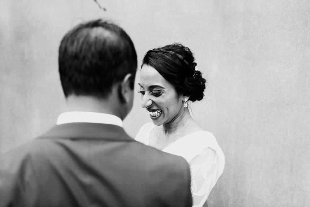 Sydney Wedding Photographer (31 of 122).jpg