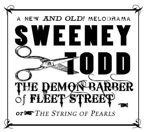 SweeneyTodd.jpg