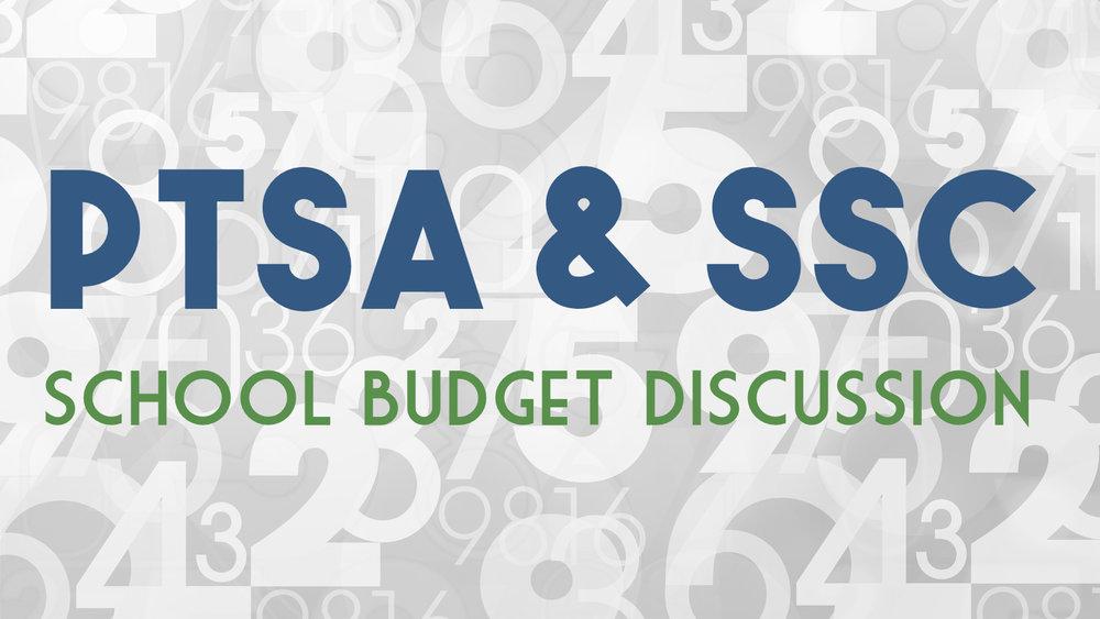 PTSA&SSC.jpg