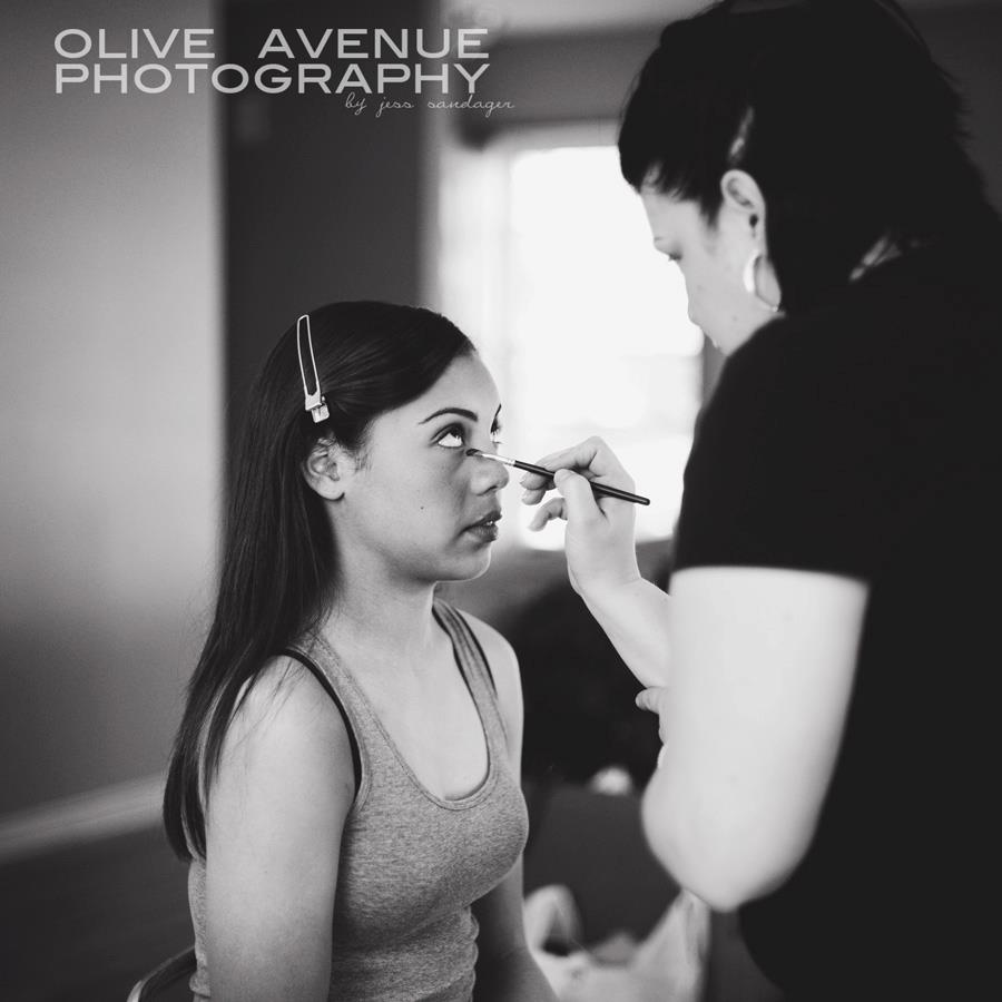 Photo Credit: Olive Avenue Photography