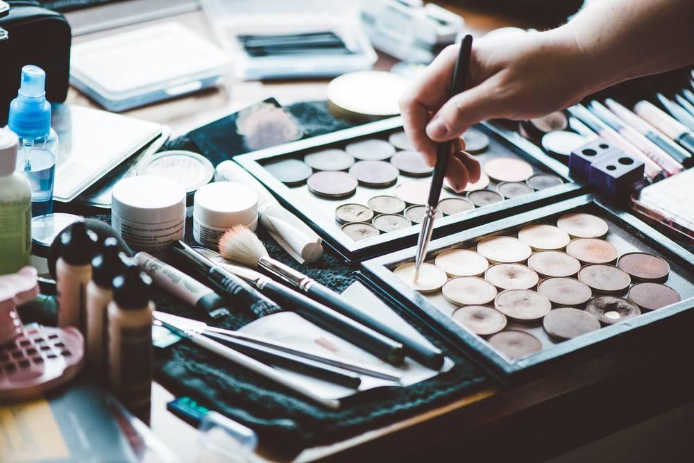 minneapolis-makeup-artist-kit.JPG
