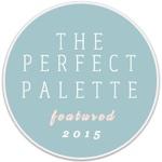 ThePerfectPalette.jpg