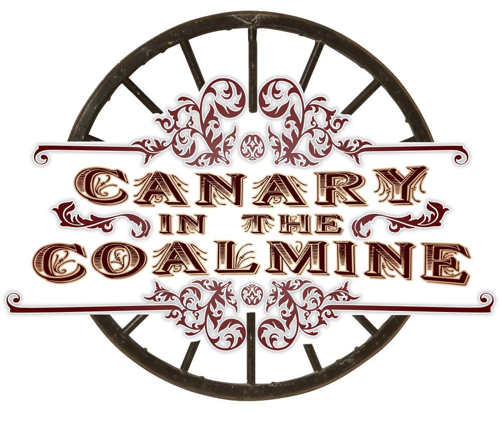CanaryCoalMine_concept_final.jpg