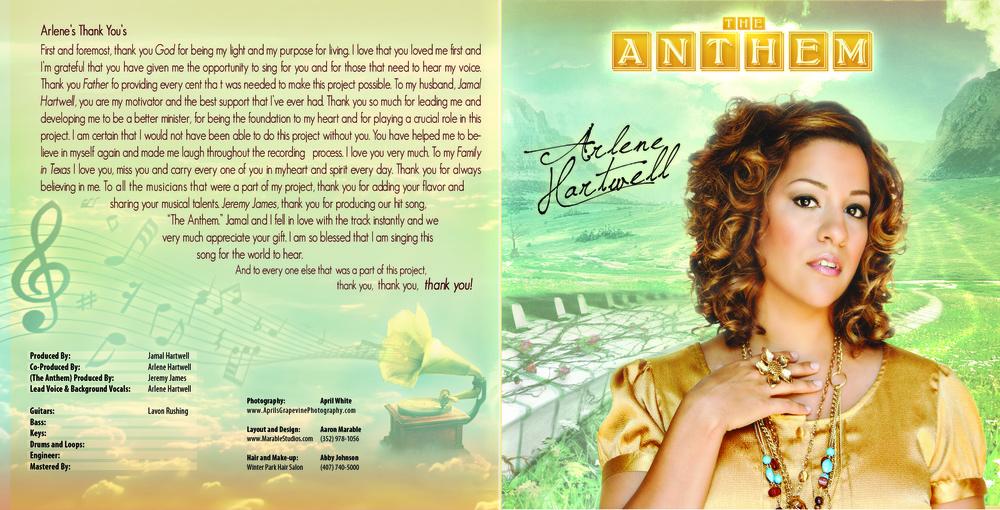 Anthem_Cover.jpg