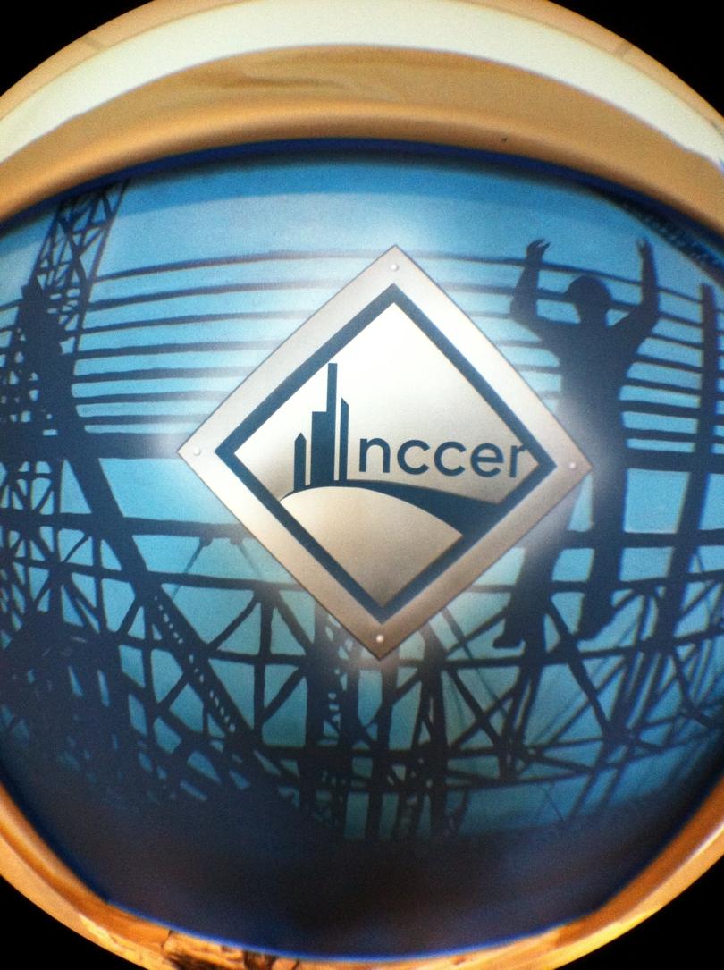 NCCER-0002_WEB.jpg