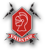 fairview hs logo