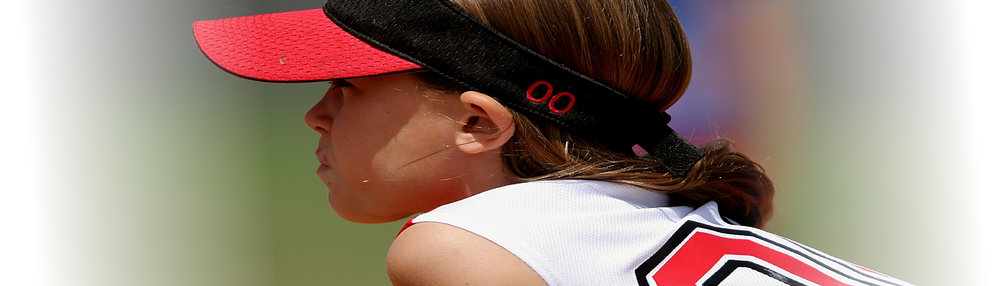 Home Page Pic Softball2.JPG