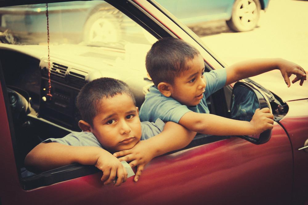 20090312-MEXICO-DSC_2803.jpg