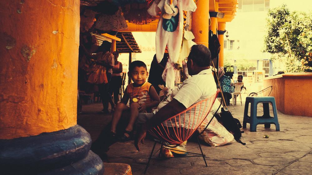 20090312-MEXICO-L1000519.jpg