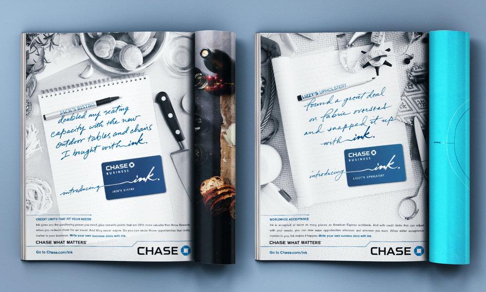 CH-INK-PRINT-01.jpg