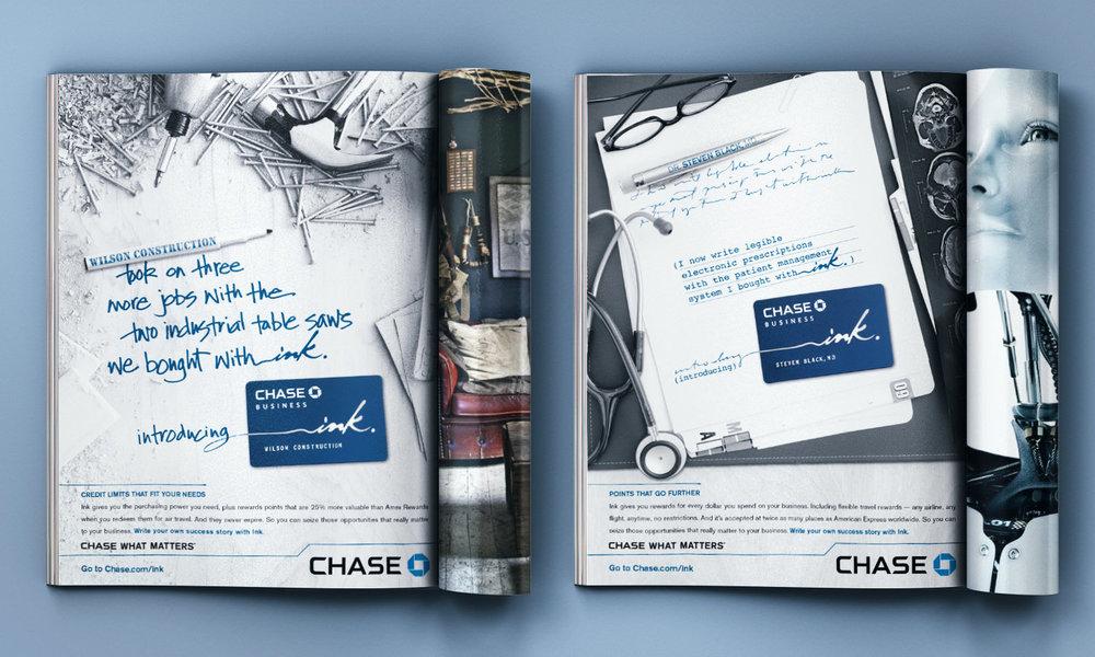 CH-INK-PRINT-02.jpg