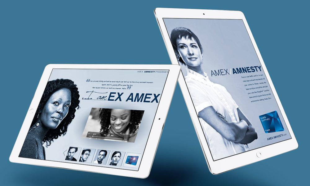 CH-EXAMEX-DIGITAL.jpg