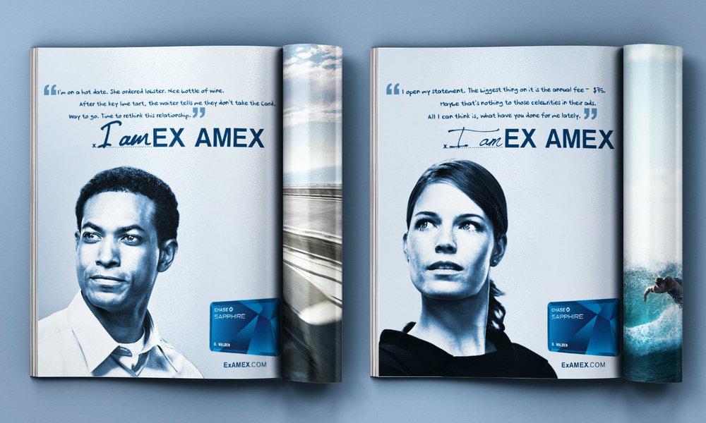 CH-EXAMEX-PRINT.jpg