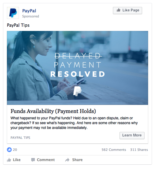 PAY-FB-02.png