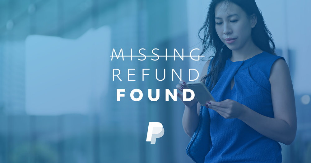 041717_0006_Refunds.jpg