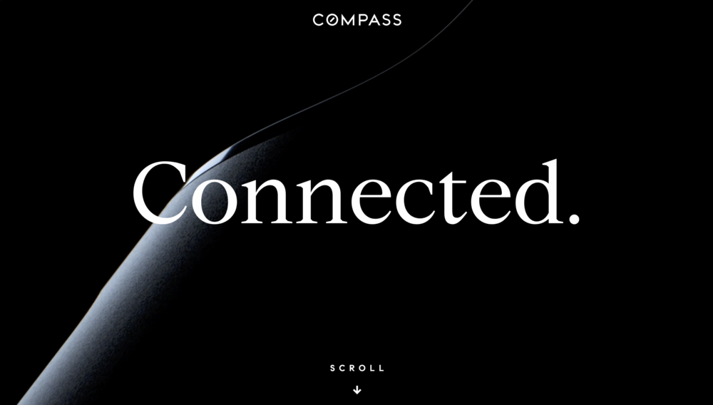 COMPASS-SITE-02.png