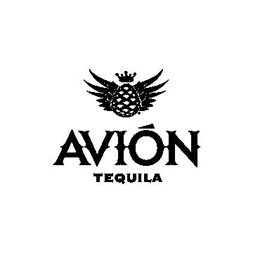 CLIENT-LOGO_AVION.png