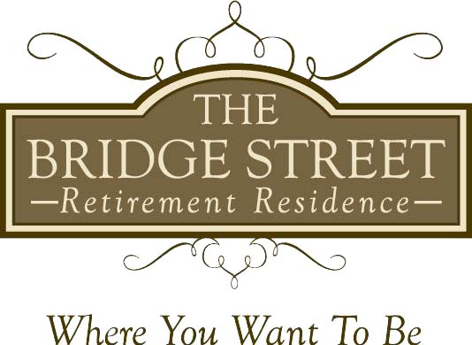 Bridge Street Retirement Residence