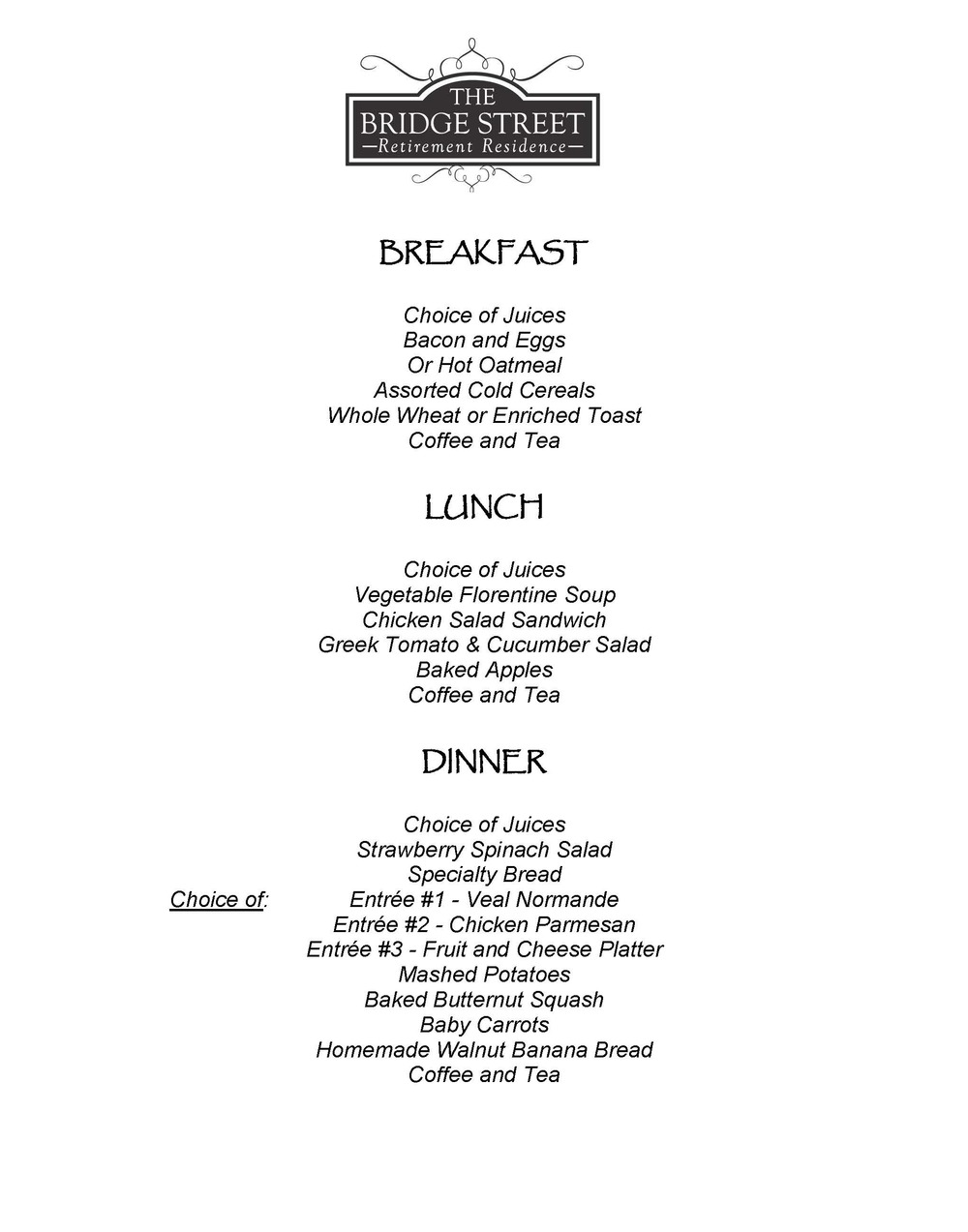 DAILY MENU Sample.jpg