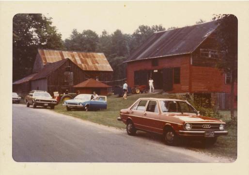 farmstand parking EFHIST.jpg