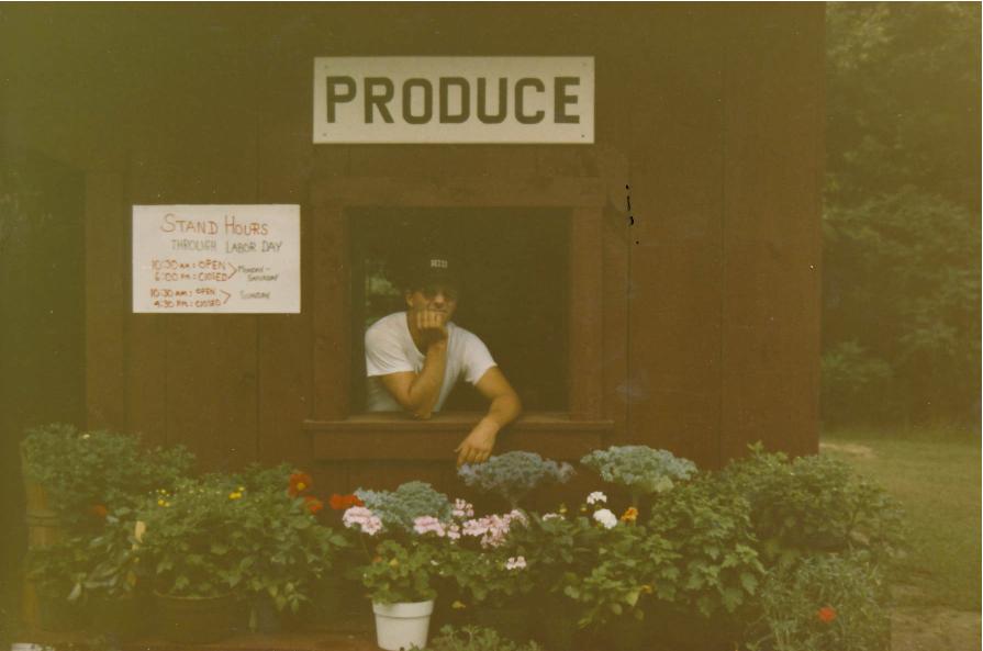 produce pooh EFHIST.jpg