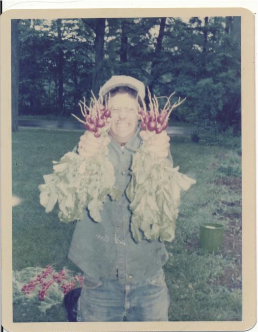 radish monster EFHIST.jpg