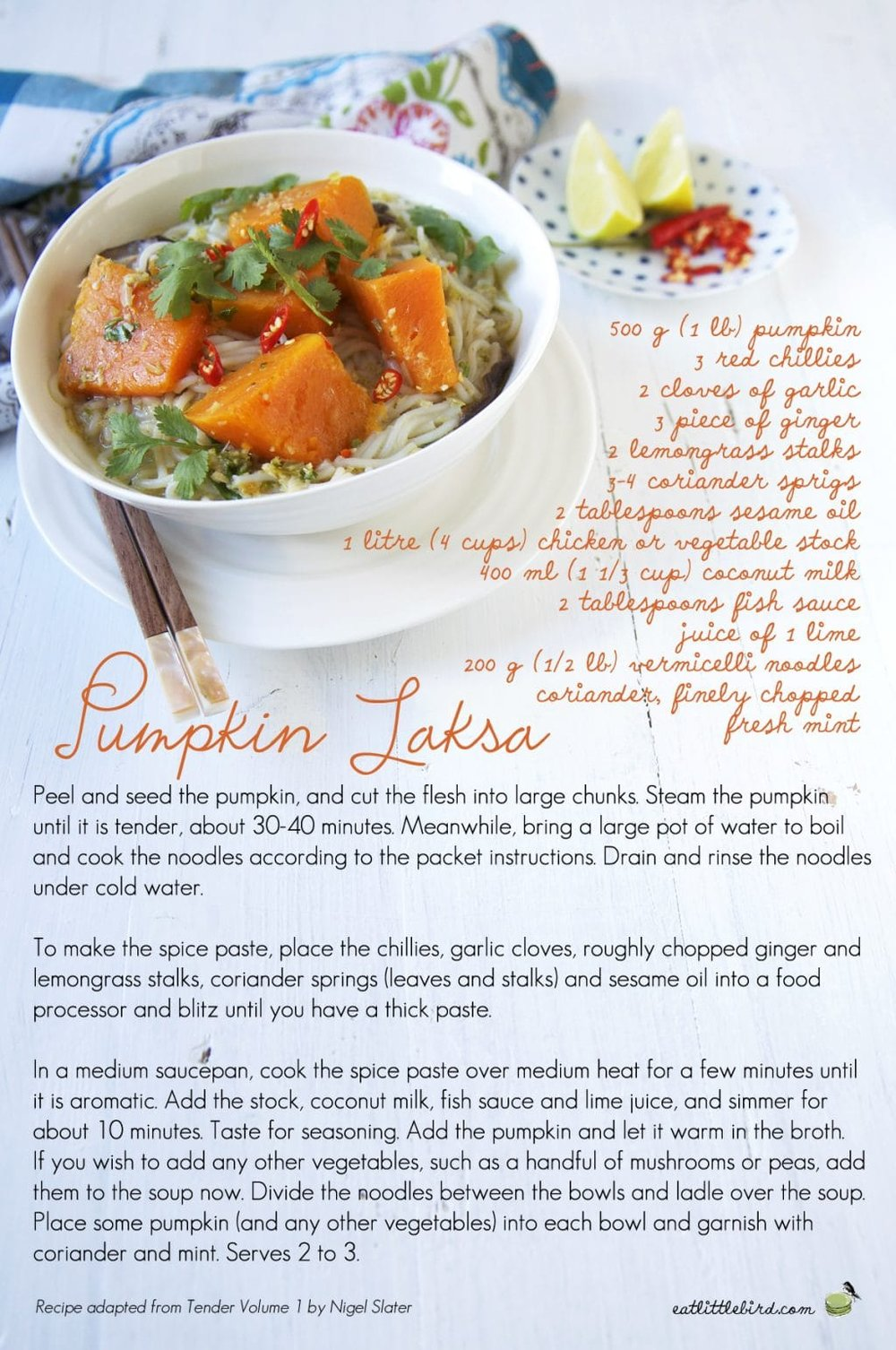 Pumpkin-Laksa-recipe-2.jpg
