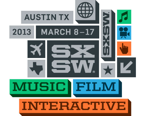 sxsw-2013-logo.jpg