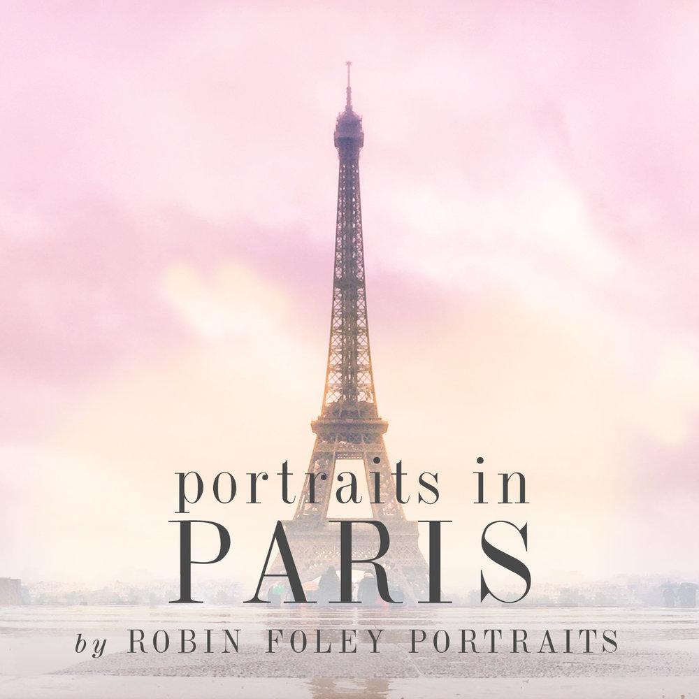Paris 2017 webpage.jpg