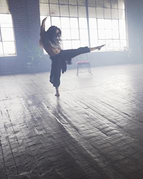 woman dancing 2.jpg