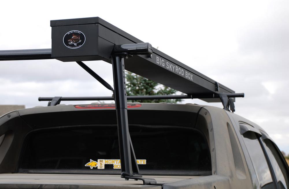 Scott's Truck 2.jpg