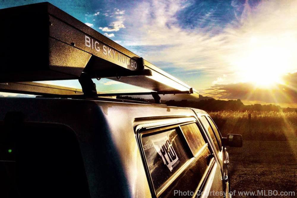Big Sky Rod Box Fly Rod Carrier BSRB 7.jpg