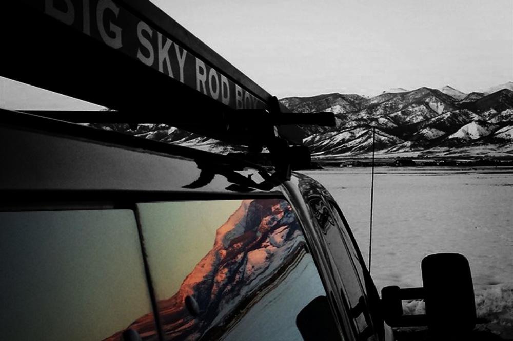 Big Sky Rod Box Fly Rod Carrier BSRB 8.jpg