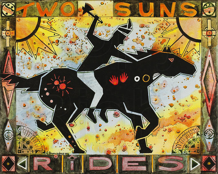 Two suns Rides with copyright.jpg