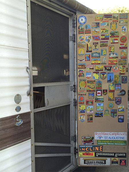 terry_door.jpg