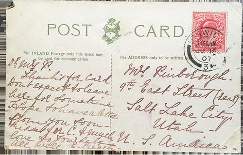 1906postcard