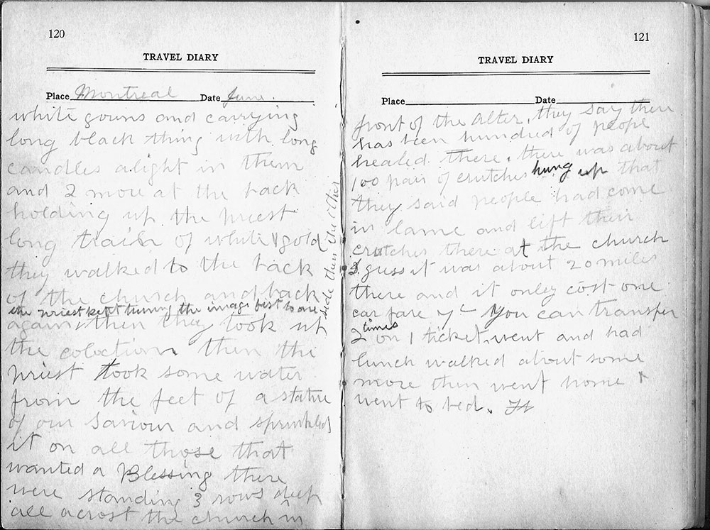 1927-ATKINSON-Mary-Draisy-travel-journal-to-England-(4).jpg