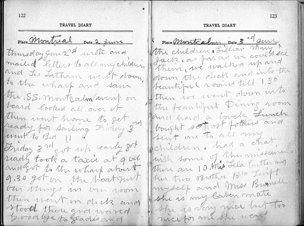 1927-ATKINSON-Mary-Draisy-travel-journal-to-England-(5).jpg