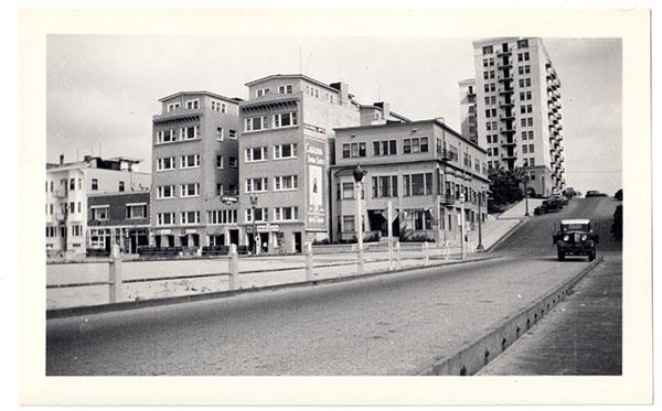 CaldwellApartmentsLongBeach1937