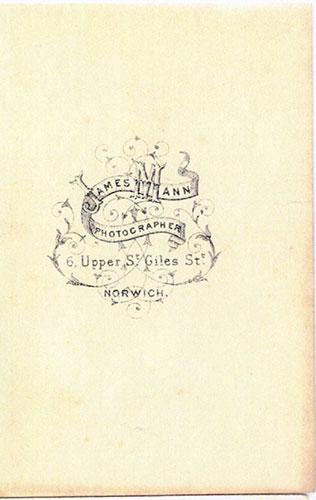 0031-Norwich.jpg