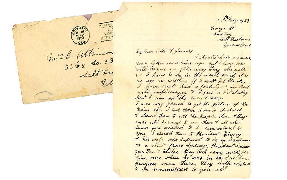 19330526-SushannahHaskinst-to-MaryDraisey-envp1-STP.jpg