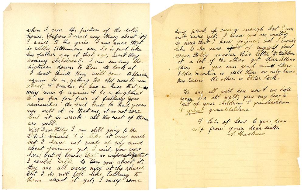 19330526-SushannahHaskinst-to-MaryDraisey-p23-STP.jpg